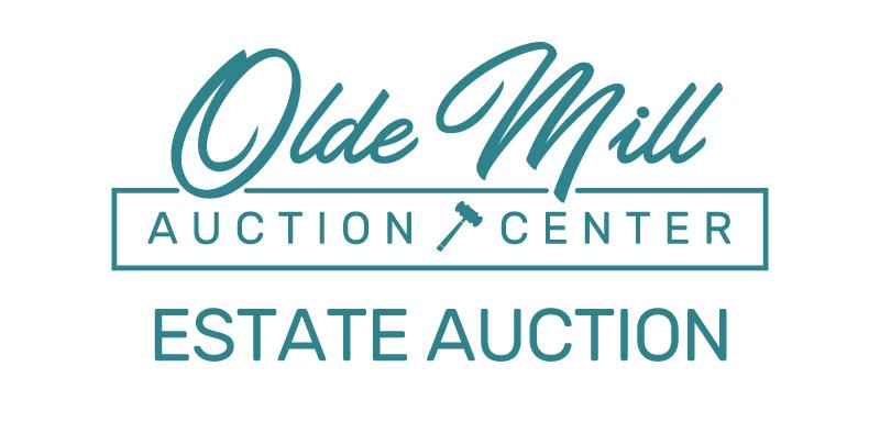 Godlove Living Estate Auction, Saturday, March 13th, 4PM